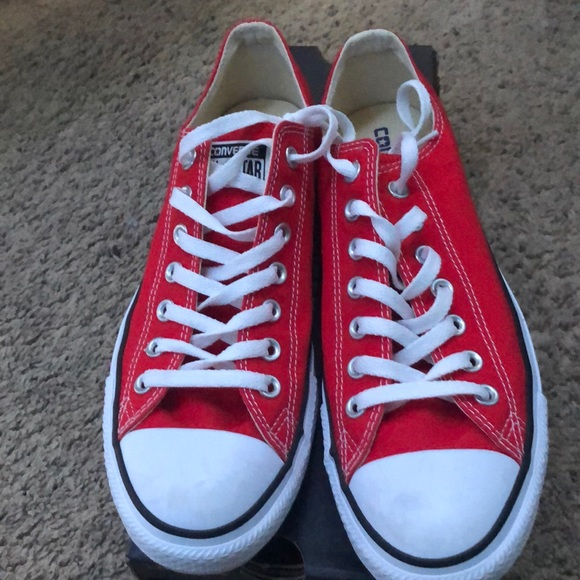 Converse Other - Mens 9 Women's 11